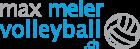 Logo MMVM