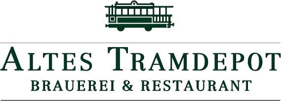 Altes Tramdepot - Brauerei & Restaurant